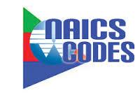 Directional Boring Contractor NAICS Code | Boring Contractors
