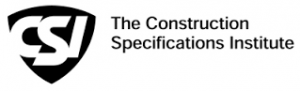 Directional Boring Contractors CSI Code   Boring Contractors