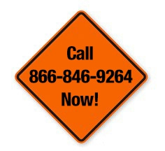 Call Now Pierce County, WA